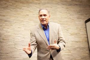 Marc W Schwartz International Speaker on Leadership