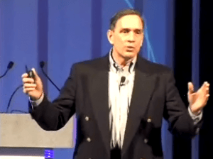 Marc W. Schwartz, Leadership Consultant, Keynote Speaker
