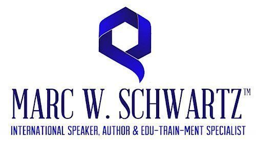Marc W. Schwartz - Speaking On High Performance