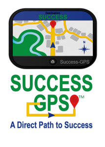 Success-GPS_Complete_New